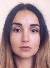 Olga, 37, Russia, Petropavlovsk-Kamchatsky