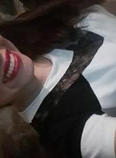 Karen , 28, Argentina, Buenos Aires