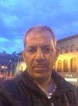Mohamed, 60  , Rabat