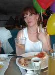Людмила, 36  , Ternopil