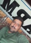 Sina, 44  , Azadshahr (Hamadan)