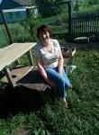 Larisa, 71  , Omsk
