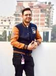A Minor, 35  , Dhaka