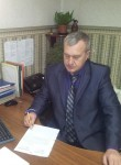 Ven, 51  , Byerazino