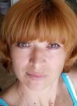 Oksana, 51  , Moscow