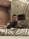 zhenek, 32, Ulyanovsk