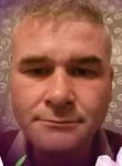 Petr, 40  , Cardiff