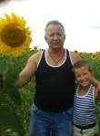 Nikolay, 59  , Lukh