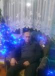 Petr, 58  , Kalach-na-Donu