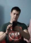 Andrey, 34  , Saransk