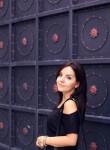 Valeriya, 32  , Kirovsk