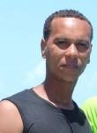 myronMhyde, 36  , Belmopan