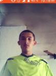 Firzat, 24  , Trekhgornyy