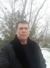 Евгений, 38, Россия, Владивосток