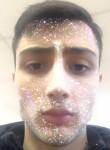 Yanush, 20  , Svetlograd
