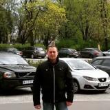 Anton, 29  , Warsaw