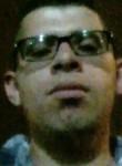 Gustavo, 32  , Gustavo A. Madero (Tamaulipas)