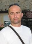 Valeriy, 46  , Iwye