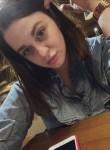 Senya, 23, Moscow