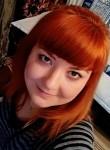 Anastasiya, 31  , Bykovo (Volgograd)
