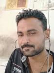 Kanu Jograna, 55  , Ahmedabad