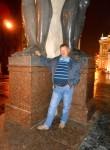 yuramedveded766