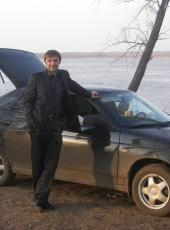 maksim, 37, Russia, Nizhnekamsk