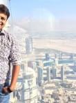 Jayesh, 27  , Bidar