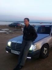 Сергей, 30, Россия, Коломна