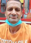 Gaglio Giovanni, 46  , Palermo