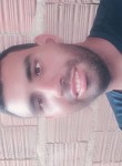 Paulo, 27  , Fortaleza