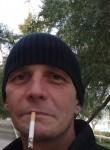 Vladimir, 41, Kherson