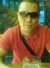 Maksim, 32, Russia, Yoshkar-Ola