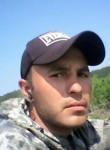 Toha, 31, Yuzhno-Sakhalinsk