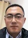 涯海奇侠, 26, Lanzhou