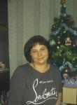 Nataliya, 34  , Horad Zhodzina