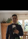 Dennis , 29  , Engelskirchen
