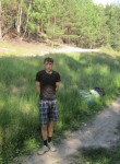 evgeniy, 34  , Kineshma