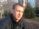 Yuriy, 39 - Just Me Photography 10
