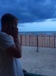 Yuriy, 39  , Krasnodar