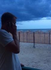 Yuriy, 39, Russia, Krasnodar