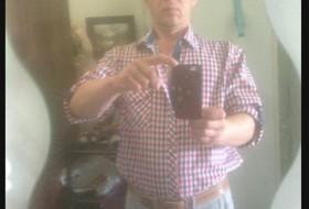 Yuriy, 39 - Miscellaneous