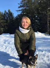 Marina, 43, Russia, Severodvinsk