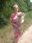 Tamara, 56  , Kurovskoye