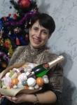 Irina, 27, Brest