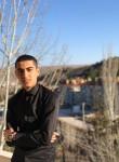 Xəyal, 18  , Shamakhi
