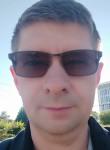 Dimitriy, 42, Naberezhnyye Chelny