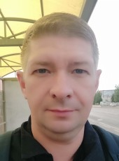 Dimitriy, 42, Russia, Naberezhnyye Chelny