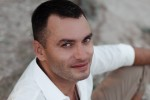Vyacheslav, 36 - Just Me Photography 7