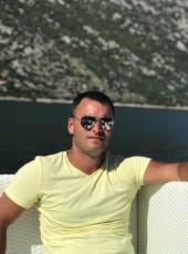 Vyacheslav, 36, Russia, Gelendzhik